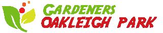 Gardeners Oakleigh Park